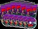 Thumbnail PLR Mastery For Internet Marketers